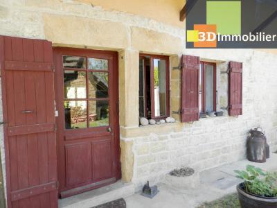 CHAUMERGY (39), vends ferme rénovée 158 m² + gite attenant 120 m², terrain 2659 m²., ENTREE GITE