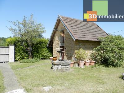 CHAUMERGY (39), vends ferme rénovée 158 m² + gite attenant 120 m², terrain 2659 m²., DEPENDANCE