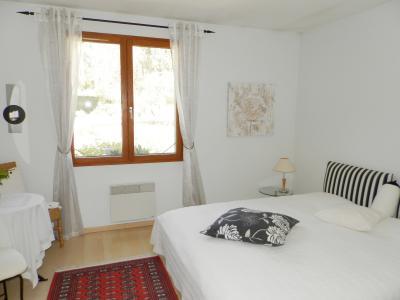 SAINT GERMAIN DU BOIS (71), maison 135 m², dépendances, piscine, calme, sur terrain 13 637 m²., CHAMBRE 15 m²