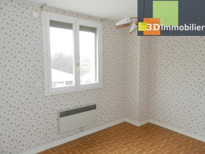 BLETTERANS (39140), maison 135 m², quatre chambres, garage, terrain environ 1000 m², CHAMBRE 11 m²