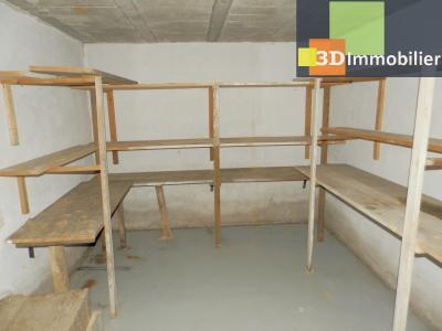 BLETTERANS (39140), maison 135 m², quatre chambres, garage, terrain environ 1000 m², CAVE 10 m²