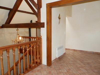 BELLEVESVRE (71), à vendre maison de village en pierre 147 m², terrain clos 285 m²., MEZZANINE 15 m²