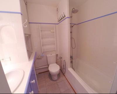 Théoule sur Mer (06 Alpes Maritimes), à vendre appartement vue mer, terrasse 20m2 exposé sud ouest, salle de bains