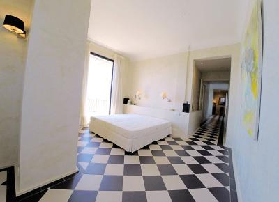Cannes (06) à vendre appartement d