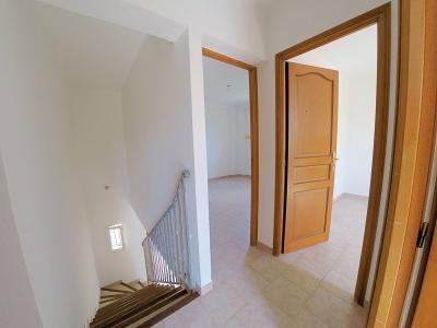 Le Cannet (06 )à vendre appartement duplex dans villa 91m2, 3 chambres, garage,  secteur Rocheville, dégagement