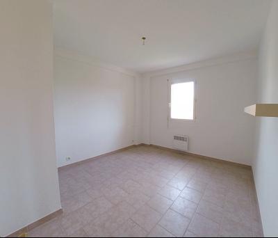 Le Cannet (06 )à vendre appartement duplex dans villa 91m2, 3 chambres, garage,  secteur Rocheville, chambre