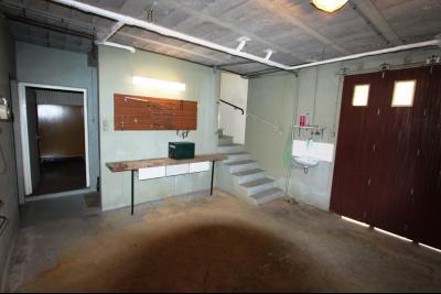 Secteur Bletterans, à vendre maison sur sous-sol avec 2460 m² de terrain., Tableau électrique à mettre aux normes