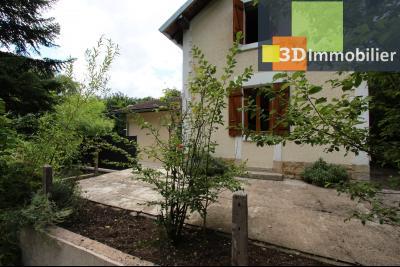 Secteur Bletterans (39 JURA), à vendre maison rénovée sans voisin, 2 chambres, 1170 m² de terrain., MAISON A VENDRE