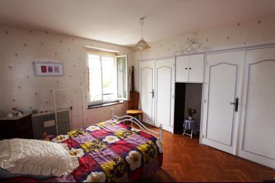 Chalon-sur-Saône (71), à vendre appartement T3 d