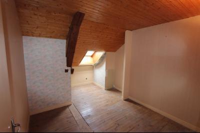 Secteur Domblans (39 JURA), à vendre maison de 8 chambres sur 1620 m² de terrain., CHAMBRE ETAGE 2