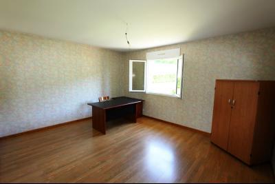 Vends maison contemporaine sur 2 hectares avec piscine chauffée, 6 chambres, proche Lons-le-Saunier., CH2 17 m² ETAGE 1