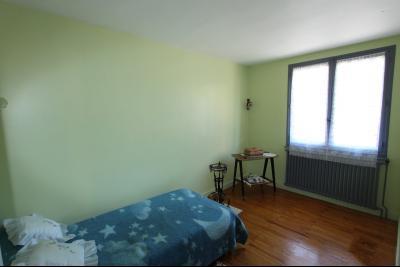 Secteur Domblans (39 JURA), à vendre maison 4 chambres sur sous-sol, CH4
