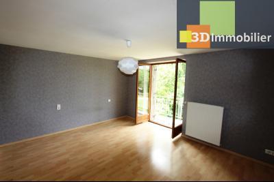 Secteur Clairvaux-les-Lacs (39 JURA), à vendre maison de campagne avec 2 logements indépendants., LOGEMENT 1 ETAGE : CH2