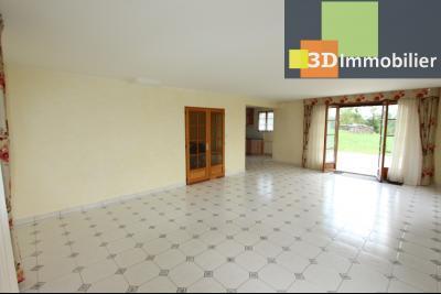 Proche Bletterans (39 - Jura) à vendre maison récente de 5 chambres sur 3000 m² de terrain., VUE DEGAGEE
