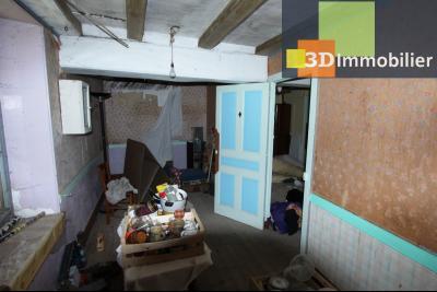 Secteur Bletterans (39 JURA), à vendre maison à réhabiliter avec dépendances sur 4628 m² de terrain., CHAMBRE APPETEMENT