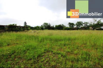Secteur Bletterans (39 JURA), à vendre maison à réhabiliter avec dépendances sur 4628 m² de terrain., TERRAIN DE4628 m²