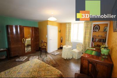 A  vendre en viager occupé, une maison évolutive en parfait état sur le secteur de Lons-le-Saunier., CH2 AU REZ-DE-CHAUSSEE