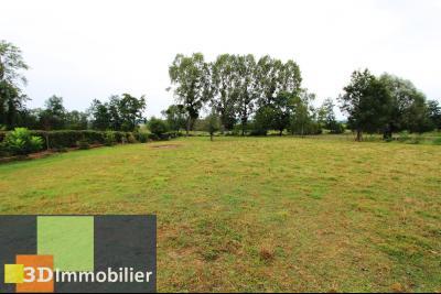 Proche Bletterans (JURA), à vendre ferme bressane rénovée lumineuse sur grand terrain.., VUE TERRAIN