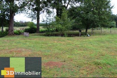 Proche Bletterans (JURA), à vendre ferme bressane rénovée lumineuse sur grand terrain.., MARE