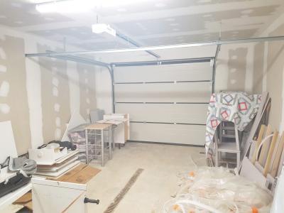CLAIRVAUX LES LACS, à vendre maison récente 7 pièces hors d