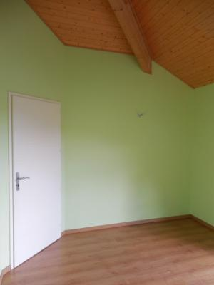 Secteur PERRIGNIER (74550), A vendre très belle villa d?architecte d?environ 220m² habitable.,