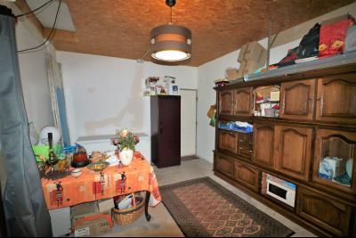 Secteur LOUHANS,VENDS JOLIE MAISON CONTEMPORAINE DE 130 m² sur 2730m² DE TERRAIN, GARAGE 1