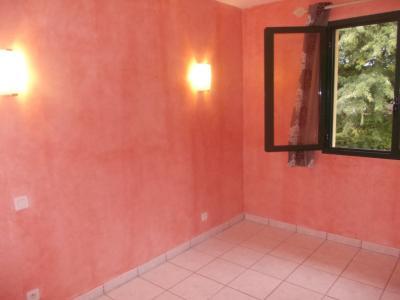 Secteur Chaussin, vends belle maison (2002 ) de 7 pièces, 120m², 2 garage sur 2300m² de terrain clos, chambre 1