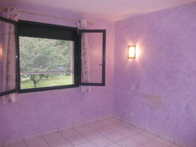 Secteur Chaussin, vends belle maison (2002 ) de 7 pièces, 120m², 2 garage sur 2300m² de terrain clos, chambre 2