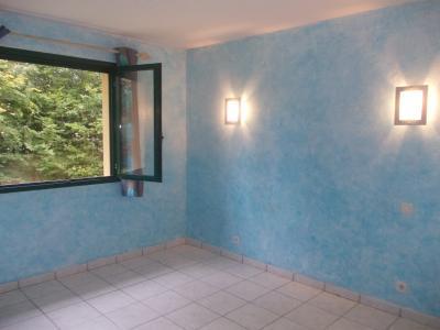 Secteur Chaussin, vends belle maison (2002 ) de 7 pièces, 120m², 2 garage sur 2300m² de terrain clos, chambre 3