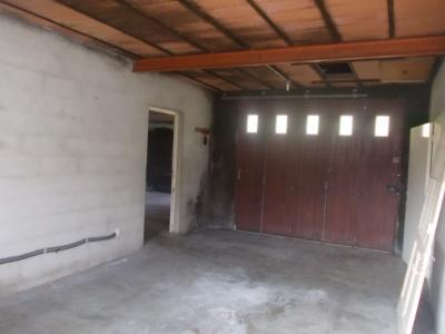 Pierre de Bresse, vends Maison de 140m² et ancienne boulangerie de 200m², sur 1416m² de terrain., garage
