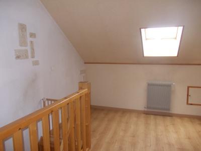 Secteur Chaussin, vends maison de 6 pièces, 175m²habitable sur 1300m² de terrain clos, mezzanine