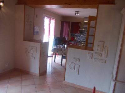 Secteur Chaussin, vends maison de 6 pièces, 175m²habitable sur 1300m² de terrain clos, idem