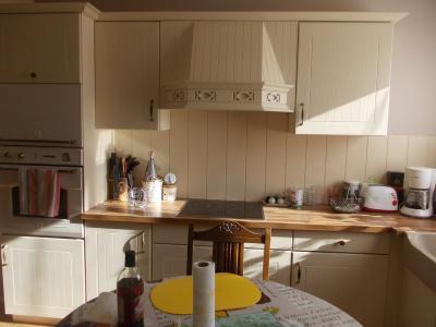 MONT SOUS VAUDREY (39380) A VENDRE  maison récéente POUR INVESTISSEURS  rendement de 5,95% brut., idem