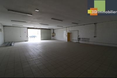 10mn de Dole, à vendre bâtiment commercial et industriel de 248m² avec parking indépendant., systèel électrique