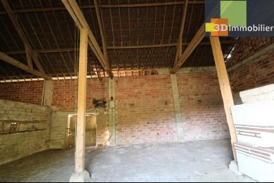 Proche Chaussin , vends ferme ancienne de 5 pièces, 90m², 500m² de dépendances sur1879m² de terrain, grange