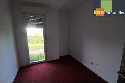 Chaussin, vends maison style provençal 7 pièces, 145 m² habitables sur terrain de 5580 m²., petite chambre /bureau