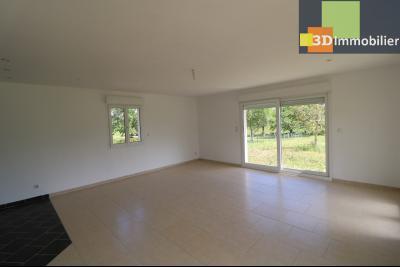 Chaussin, vends maison style provençal 7 pièces, 145 m² habitables sur terrain de 5580 m²., idem