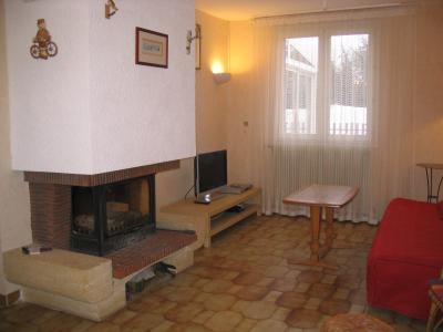 Chaussin, vends maison à la campagne de 7 pièces avec véranda, piscine,150m² habitables sur 1800 m²,