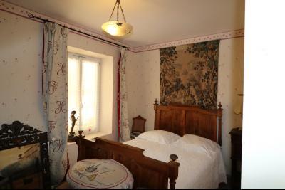 Secteur Dole, vends superbe maison bourgeoise de 24 pièces, 400m² habitables sur 2250m² de terrain., chambre