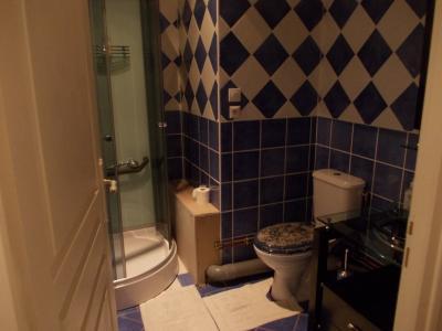 Secteur Dole, vends superbe maison bourgeoise de 24 pièces, 600m² habitables sur 2850m² de terrain., salle d