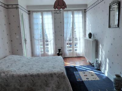 MOIRANS-en-MONTAGNE 39260 JURA Proche Lacs vends Belle Villa 290m²env. possibilité 2 à 3 logements, Niveau 2 - Chambre 3 - 15.10m²env.- avec salle d