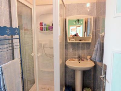 MOIRANS-en-MONTAGNE 39260 JURA Proche Lacs vends Belle Villa 290m²env. possibilité 2 à 3 logements, Salle d