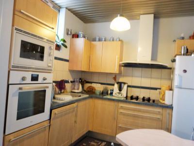 LONS-LE-SAUNIER 39000 JURA Plein Centre Appartement 139m²env. 1er étage - 3 chambres., Plein centre, appartement de 139m²env. - 1er étage -