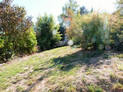 LONS-LE-SAUNIER 3900O Vends MAISON indépendante 60m²env.+sous-sol+garage 70m²env. terrain 650m²env., Espace vert et petit jardin potager