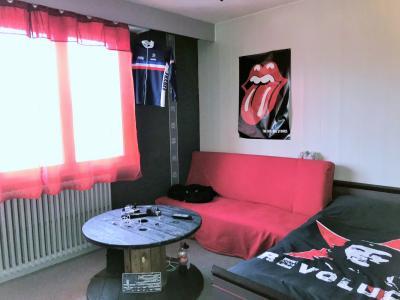 LONS LE SAUNIER 39000 JURA Vend grande MAISON INDEPENDANTE 2 appartements idéale PROFESSIONNEL., Etage: Chambre 2