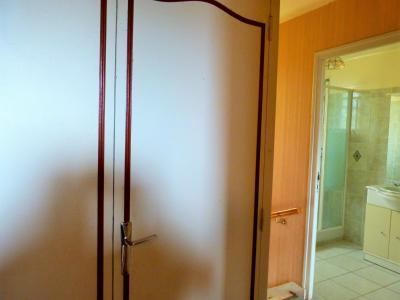 LONS-LE-SAUNIER 39 Jura 10km à vendre Maison indépendante 85m²env., 3 chambres sur terrain 840m²env., Toilettes (WC+lavabo)