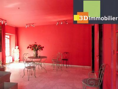 Limite AIN/JURA vends Belle Propriété de caractère 630 m²env. idéale chambres d