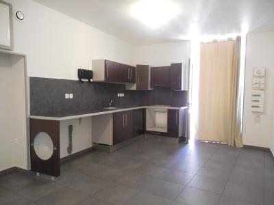 AUXONNE, 21130 Appartement de 88 m², 2 chambres salon, cuisine, restauration récente, centre ville, cuisine