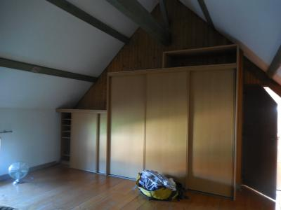 DOLE, 39100, à vendre maison 5 chambres, hangar 500 m², boxes équestres, terrain 3750 m².,