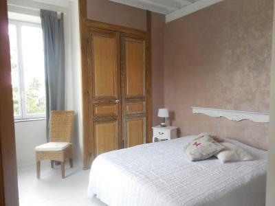 ST JEAN DE LOSNE, à vendre Maison de maître de 250 m², 3 chambres, grange de 250 m², parfait état., chambre 1